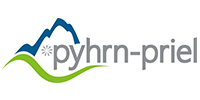 Logo_pyhrn-priel